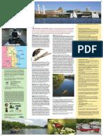 Milwaukee Water Map