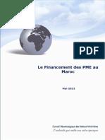 Etude_PMEMaroc_2011_05_12 (1)