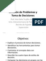 4_Solución de Problemas y Toma de Decisiones.pdf