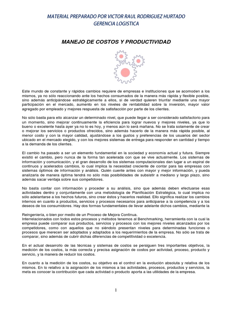 Moderno Costo De Reinicio Patrón - Ejemplo De Currículum Comercial ...