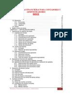 LIBRO DE MATEMATICAS FINANCIERAS.pdf