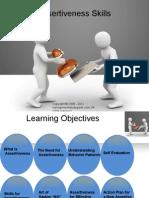 Assertiveness Skills 140506223631 Phpapp01 1