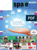 Tech Space Journal [Vol- 4, Issue- 30].pdf