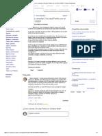 ¿Como Conectar 2 Access Points Con El Mismo SSID_ _ Yahoo Respuestas