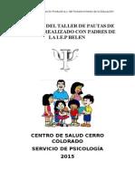 informe de pautas de crianza ysa.docx