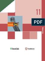 Cables-Mineros-USA.pdf