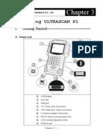 ultrascan hanatech.pdf
