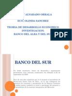BANCOS-ALBA-Y-SUR-1