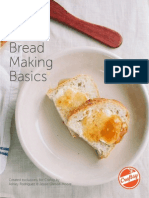 Bread_BlogBundle_1.pdf