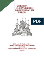 Moleben por Conversos del Error.pdf
