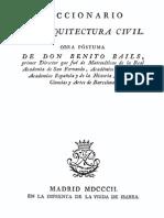 diccionario de arquitectura civil.pdf