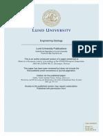 Dahlin_SjAPdahl_Friborg_and_Johansson__2001__Procs_5th_European_ICOLD_Meeting_107-113.pdf