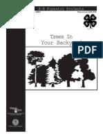 VA_4H_TreeID_1