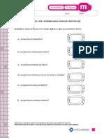 Articles-30475 Recurso PDF