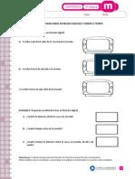 Articles-30473 Recurso PDF