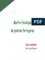 02 - Morfofisiologia 2011.pdf