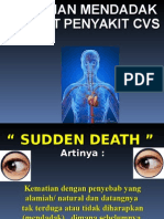 K55 - Sudden Death (Forensik).ppt