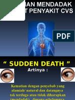 K55 - Sudden Death (Forensik).ppt