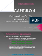 pp Capítulo 4 (2).ppt