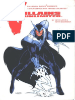 Villains Unlimited.pdf