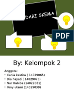 ppt[1]