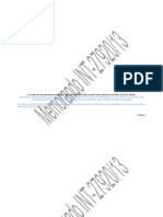 Caracterizacion Proceso
