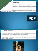PPT SEMANA 09.pdf