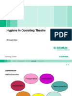 Hygiene in Operating Theatre - HIPKABI.pdf