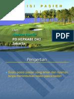 POSISI PASIEN DIMEJA OPERASI 2011.pdf