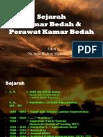 Sejarah kamar operasi.pdf