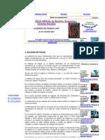 32._BALANZA_DE_PAGOS_1.pdf