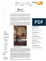 33._LA_GLOBALIZACION_VENTAJAS_E_INCONVENIENTES.pdf