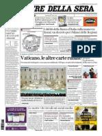 Il Messaggero - 07.05.2014 bc298e286d44