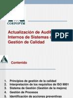 AUDITORES_INTERNOS AVANZADOS-corfopym.pdf