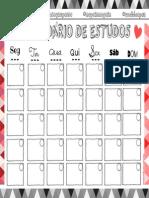 Calendar i Omens Al