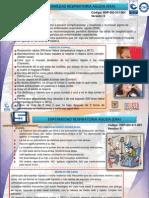 HSP-DO-311 001 Enfermedad Respiratoria Aguda ERA Signos de Alarma