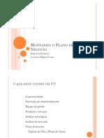 20151026_93857_Montando+o+PN+-+Planejamento