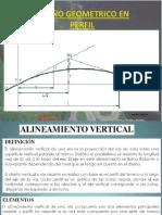 Diseño Geometrico en Perfil-15-2