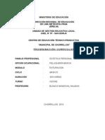 PROGRAMACION TINTE 2016.doc