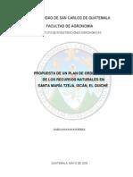 EMILIANO PANJOJ.pdf