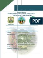 Indicadores Santa Carmen- FAMILIA-EPT - DIVERSIDAD