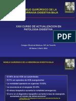 26_HDB_MANEJO_QUIRURGICO.ppt