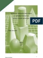 3-matemtica2013-131006113618-phpapp02.pdf