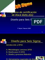Dise o Para Seis Sigma2