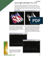 Fence_Diagrams_in_MineSight_3-D_v3.4.pdf