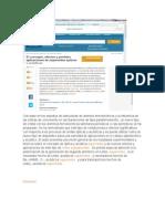 articulos_antenas