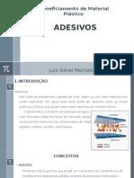 Adesivos.pptx