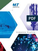Pmt Company Profile