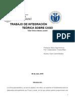 TRABAJO INTEGRACIÓN TEÓRICA.docx