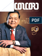 concord_magazine_jan-mar_15.pdf